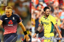 10 Cricketers Who Lifted The World Cup Without Playing a Single Match
