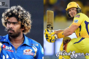 Best All-Time IPL T20 Eleven of Retired Players