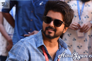 Vijay (Actor) Biography, Age, Height, Weight, Wife, Children, Family, Wiki & More